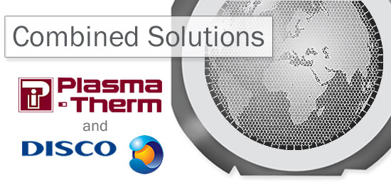 Combined Solutions logos
